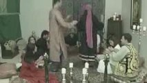 New Afghan Song 2009 Farhad Shams_ Matlab e Dosti