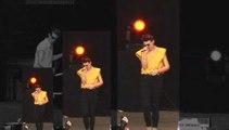 La Roux - Live - Tigerlily
