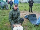 Championnat de lorraine 2006 pêche au coup (socourt)