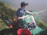 Championnat de Meurthe et Moselle 2007 de pêche au coup