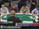 WPT World Poker Finals 2002 pt1