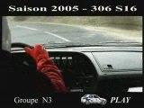 intro best of LOUETTE-FRANCES 306 N3 saison 2005 2006 2007