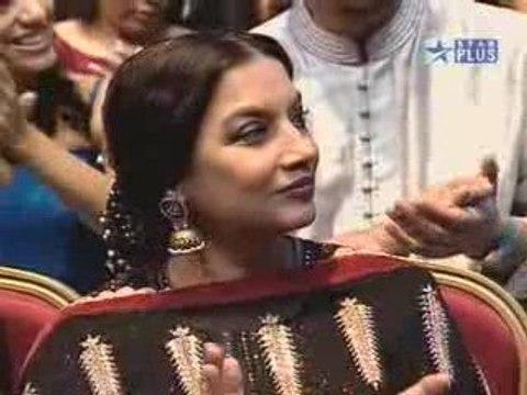 IIFA 2009 Awards
