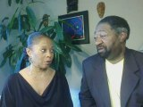 Marriage Advice with Jesse Melva Johnson: for Arguing ...
