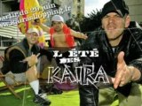 Les Kaïras reviennent tout l'été avec L'ETE DES KAIRAS !