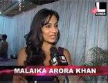 Arbaaz & Malaika Shaadi Ke Side Effects