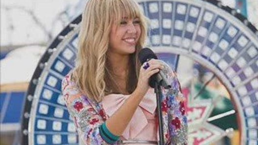 Hannah Montana Ganzer Film Deutsch