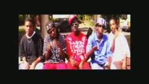 Clip ReYeL M C [CraZy YouTh TeaM] DjiX ViDeoZ