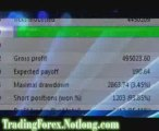 Easy Forex Trading System   Makes trading currencies simple