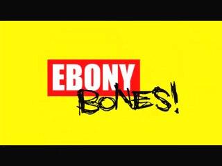 The Art Pack - EBONY BONES