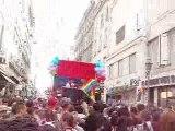 Gay Pride 2009 - Marseille 2/3