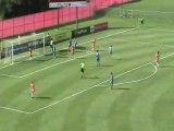 Sky Blue FC 1-0 Boston Breakers