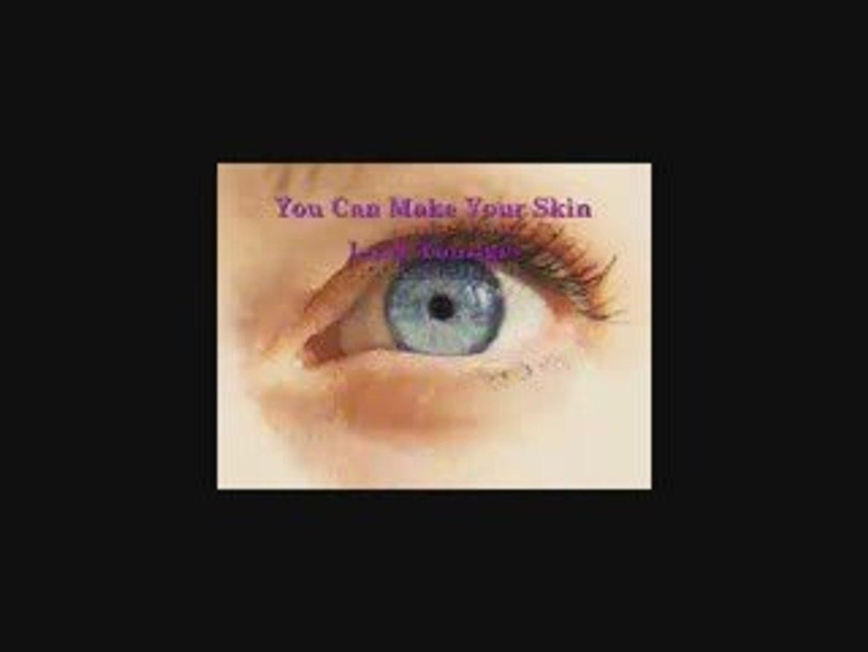 Anti Wrinkle Skin Cream