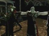 Assassin's Creed 2 - Diário de Desenvolvimento