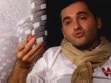 "Eric ""Moumouth"" Koskas - Team Winamax Poker"