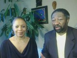 Marriage Counseling Jesse Melva Johnson for Arguing Couple