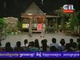 CTN Khmer- Moun Sneah SomNeang- 20 June 2009-2