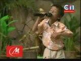 CTN Khmer- Moun Sneah SomNeang- 20 June 2009-6