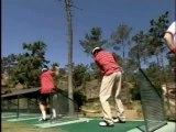 118218 - golf Petanque