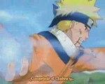 2 - Naruto vs Sasuke - Crawling