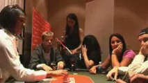 World Series of Poker 2009-VIP Events with Ladbrokes Poker