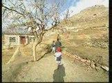 Shamali : Kits scolaires et instruction mines distribués