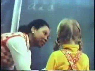 Swine Flu PSA Propaganda – 1976