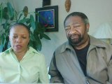Couples Therapists Jesse Melva Johnson help husband ...