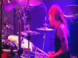 Slaying The Dreamer (Lowlands 2005)