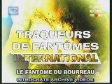 TAPS International - Le Fantôme Du Bourreau - 1 de 3