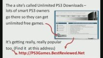 Download PS3 Games | Download PS3 Games Legally and Safel    - video