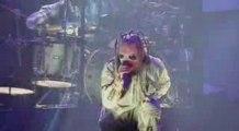 Slipknot - Eeyore (DVD Disasterpieces)