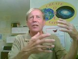 Magic of Manifesting with Conscious Creation