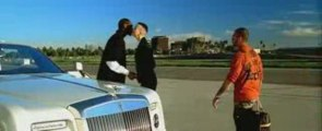 Timati ft. Snoop Dogg - Get ur Groove On