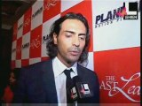 Let's chat with Arjun Rampal