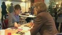 Journée Métiers & Handicap - Nantes 7