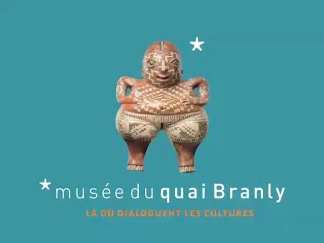 Présentation du musée