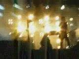 03 - Nin Inch Nails - Werchter 2009