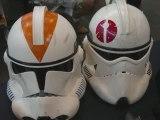 japan expo 2009 %  star wars