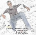 Jallad Group Ki Killer Class By Lahori Tiger New Song From Tiger Group Rulez 2011