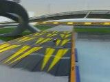 """[Trackmania Nations] D11-Acrobatic en 14""""60"""