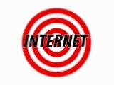 Jacksonville Internet Marketing - Social Media