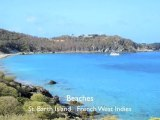 St Barth Antille Francesi