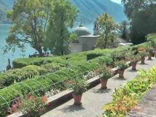 Villa Carlotta - Comer See - Italien