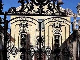 Toledo - España - Patrimonio de la Humanidad por la UNESCO