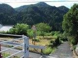 Alpi Giapponesi  -  Giappone