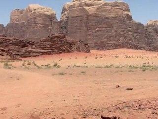 Jordania  -   Reino Hachemita de Jordania