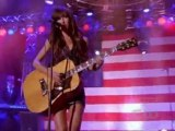 Kate Voegele - Heart in Chains (One Tree Hill)