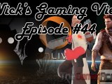 PS3/Xbox 360 to Adopt Cloud Gaming Service? 360 Exclusive Headed to PS3/PC - Nick's Gaming View Episode #44