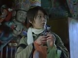 One Missed Call Final 2006 Part 2 with Eng subs